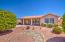 11136 E CHESTNUT Court, Sun Lakes, AZ 85248