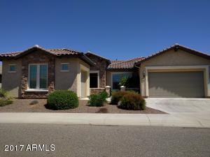 26934 W Potter Drive, Buckeye, AZ 85396