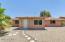 12442 W TOREADOR Drive, Sun City West, AZ 85375