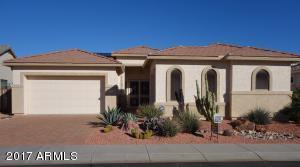 18226 W STINSON Drive, Surprise, AZ 85374