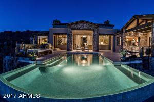 41296 N 96TH Street, Scottsdale, AZ 85262