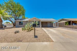 200 E SESAME Street, Tempe, AZ 85283