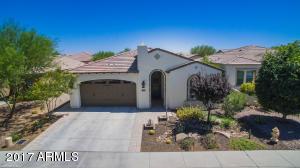 853 E VESPER Trail, San Tan Valley, AZ 85140