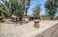 13824 N 56TH Place, Scottsdale, AZ 85254