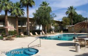 6125 E Indian School Road, 217, Scottsdale, AZ 85251