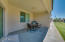 10960 E MONTE Avenue, 223, Mesa, AZ 85209