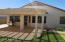 17640 N Coconino Drive, Surprise, AZ 85374