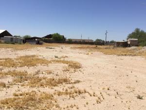 0 telegram Road, -, Buckeye, AZ 85326