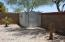 1841 E SYCAMORE Road, Casa Grande, AZ 85122