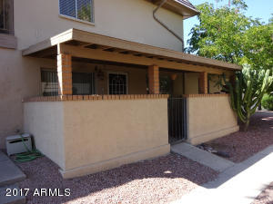 14632 N YERBA BUENA Way, C, Fountain Hills, AZ 85268