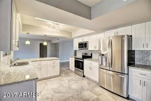 18206 N 130th Avenue, Sun City West, AZ 85375