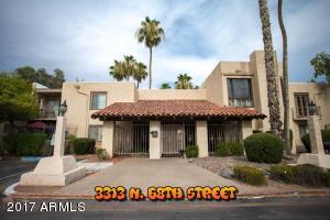 3313 N 68TH Street, 121E, Scottsdale, AZ 85251