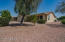 10304 E COPPER Drive, Sun Lakes, AZ 85248