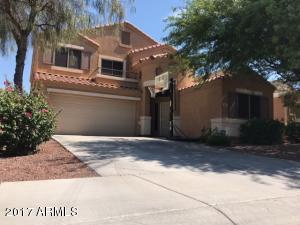 9850 W SALTER Drive, Peoria, AZ 85382