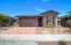 20678 W Colina Court, Buckeye, AZ 85396