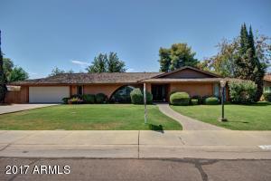239 E LOMA VISTA Drive, Tempe, AZ 85282