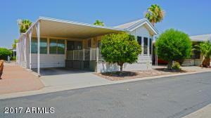 111 S GREENFIELD Road, 734, Mesa, AZ 85206