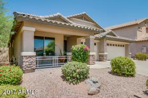 9814 E ROSEMARY Lane, Scottsdale, AZ 85260