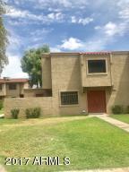 3951 W WONDERVIEW Road, Phoenix, AZ 85019
