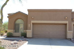 8188 E PINNACLE Circle, Gold Canyon, AZ 85118