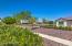 17536 W REDWOOD Lane, Goodyear, AZ 85338
