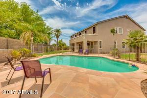 6033 N 132ND Drive, Litchfield Park, AZ 85340