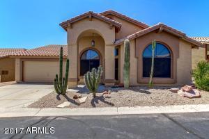 5298 S MARBLE Drive, Gold Canyon, AZ 85118