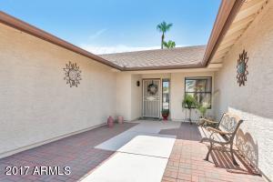 815 S 78TH Street, Mesa, AZ 85208