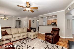955 E KNOX Road, 130, Chandler, AZ 85225