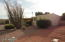 25251 S TRURO Drive, Sun Lakes, AZ 85248