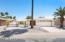 1516 LEISURE WORLD, Mesa, AZ 85206