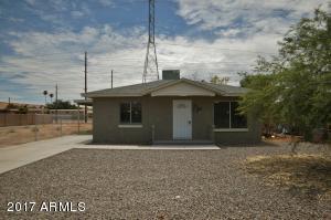 3925 W SHERMAN Street, Phoenix, AZ 85009