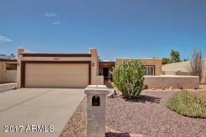 25810 S NEW TOWN Drive, Sun Lakes, AZ 85248