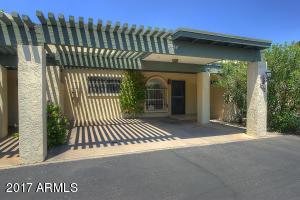 2934 N 22ND Place, Phoenix, AZ 85016