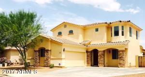 1434 E VALENCIA Drive, Phoenix, AZ 85042