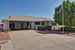 10638 W KELSO Drive, Sun City, AZ 85351