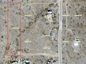 376xx N 34th Avenue, -, Phoenix, AZ 85086