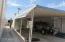 3710 S Goldfield Road, 774, Apache Junction, AZ 85119