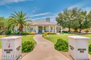 4369 E HARWELL Court, Gilbert, AZ 85234