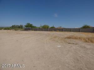 12620 W County Line Road, t, Avondale, AZ 85323