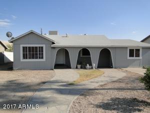 945 E HARRY Street, Tempe, AZ 85281