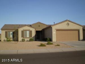 21652 N CASA ROYALE Drive, Surprise, AZ 85387