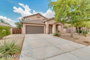 15284 W ROANOKE Avenue, Goodyear, AZ 85395