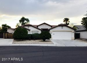 13354 W COTTONWOOD Street, Surprise, AZ 85374