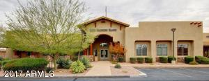 10555 N 114TH Street, 101, Scottsdale, AZ 85259