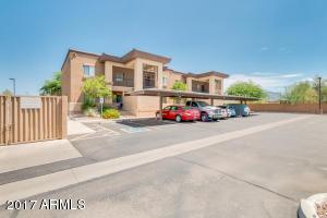 537 S DELAWARE Drive, 224, Apache Junction, AZ 85120