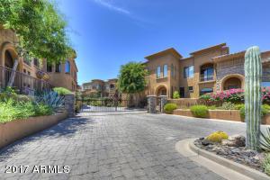 7199 E RIDGEVIEW Place, 112, Carefree, AZ 85377
