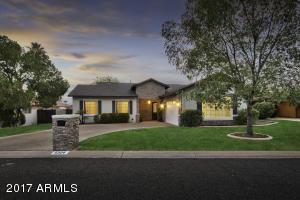 5324 N 33RD Street, Phoenix, AZ 85018
