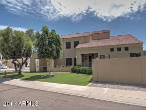 3825 E NIGHTHAWK Way, Phoenix, AZ 85048