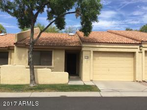 1021 S GREENFIELD Road, 1140, Mesa, AZ 85206